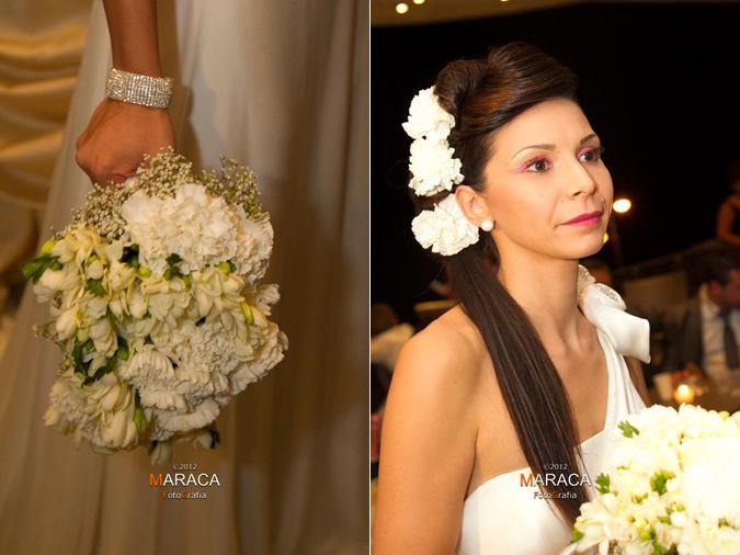 Acconciatura-sposa-fiori