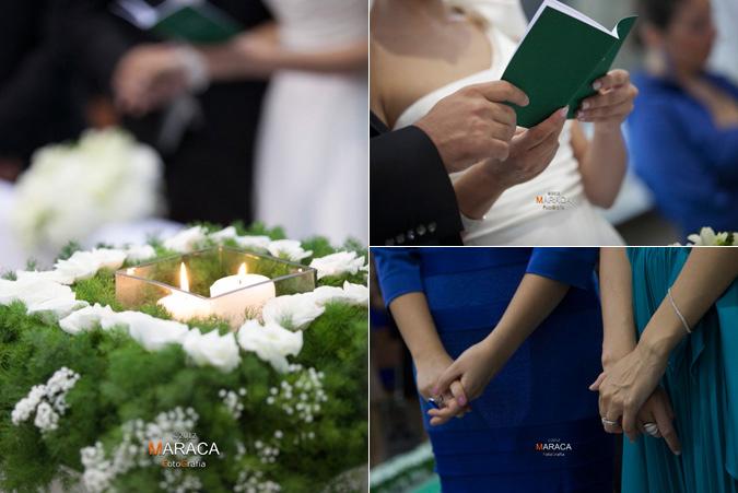 Fiori-Chiesa-matrimonio