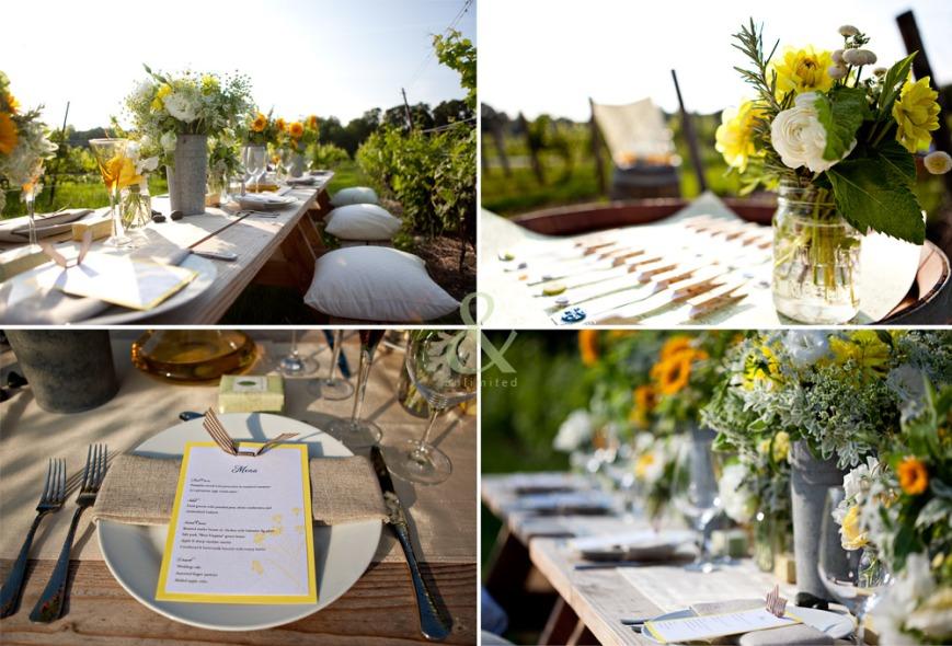 Ricevimento Matrimonio Toscana : Matrimonio ricevimento toscana