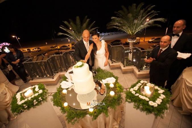 Wedding-cake-elegante