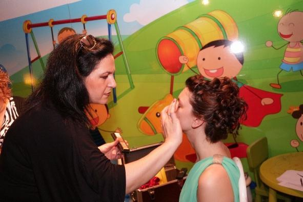 Hair Passion Acconciature da sposa