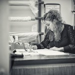 Ilaria Pericoli Atelier