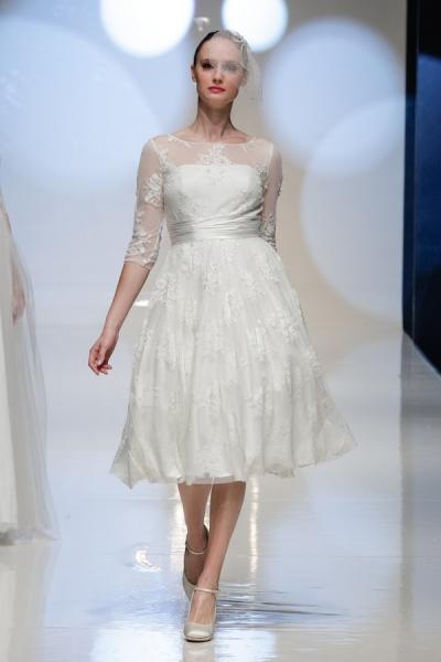 Vestiti Matrimonio Toscana : Nozze ganze tutto per sposarsi in toscana abiti da sposa