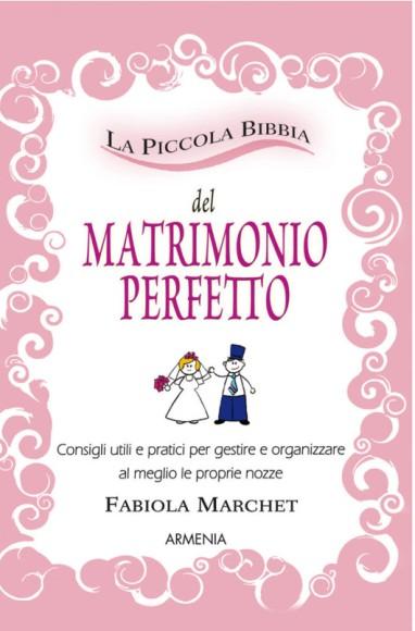 Auguri Matrimonio Bibbia : Nozze ganze tutto per sposarsi in toscana libri sul
