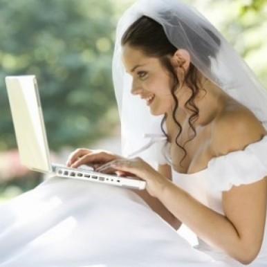 lista nozze on line-zankyou