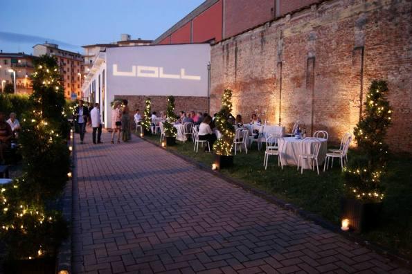 Matrimonio Giardino Toscana : Nozze ganze tutto per sposarsi in toscana giardino