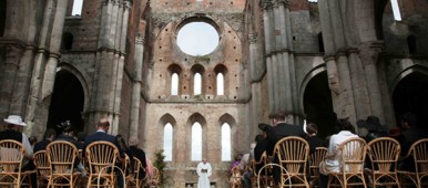 Matrimonio Simbolico In Chiesa : Fotografia per nozza e matrimoni a firenze in toscana matrimonia