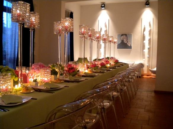 Sala Matrimonio Toscana : Nozze ganze tutto per sposarsi in toscana sala jaques