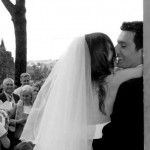 fotografo di matrimonio arezzo - fior di foto
