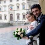 fotografo matrimonio ad arezzo - fior di foto