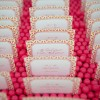 escort cards matrimonio