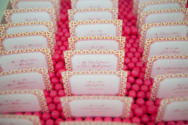 Matrimonio In Inglese Wedding : Nozze ganze tutto per sposarsi in toscana da oltre oceano