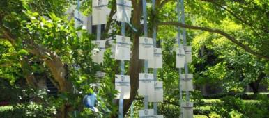 tableau albero personalizzato