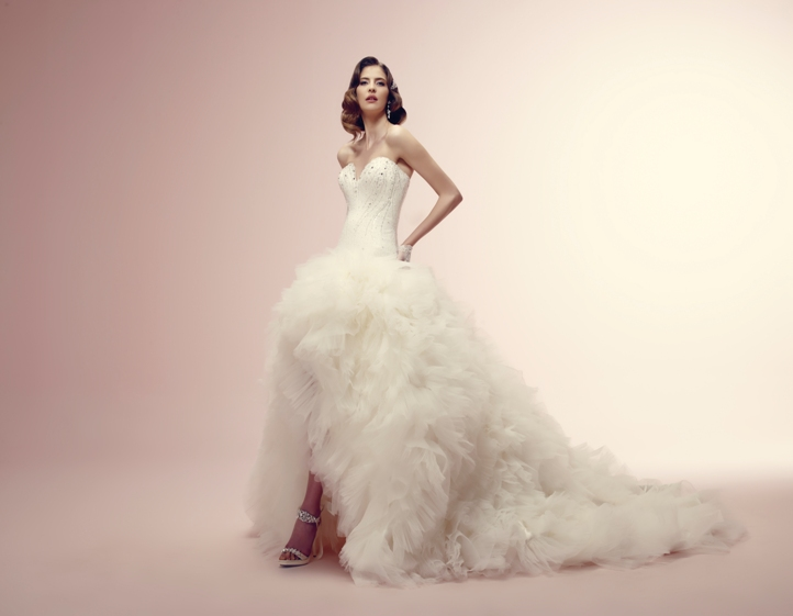 Nozze ganze tutto per sposarsi in toscana abito da sposa for Sposa che corre