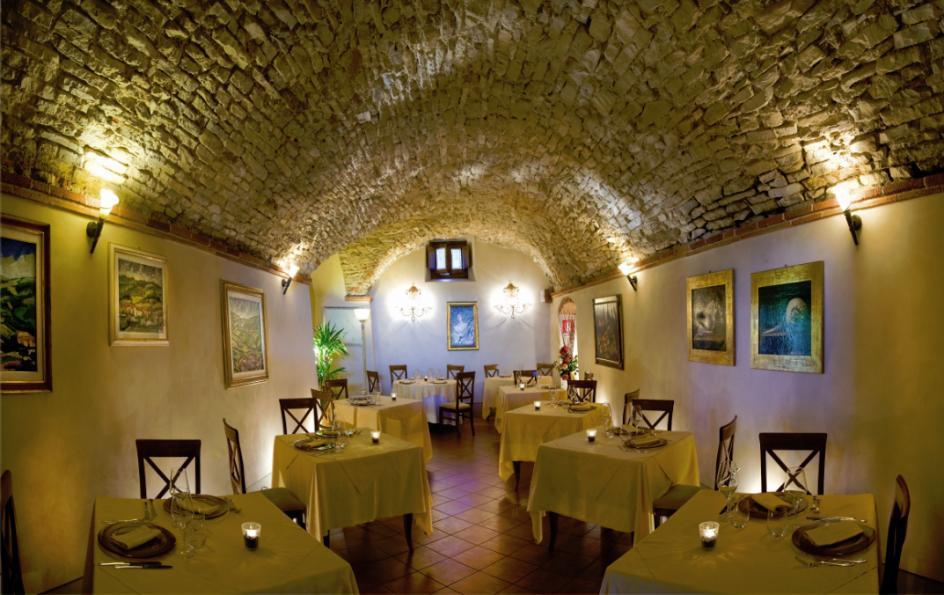 Matrimonio D Inverno Location Toscana : Nozze ganze tutto per sposarsi in toscana la location per il vostro