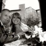 sposi in posa alessandro pierozzi