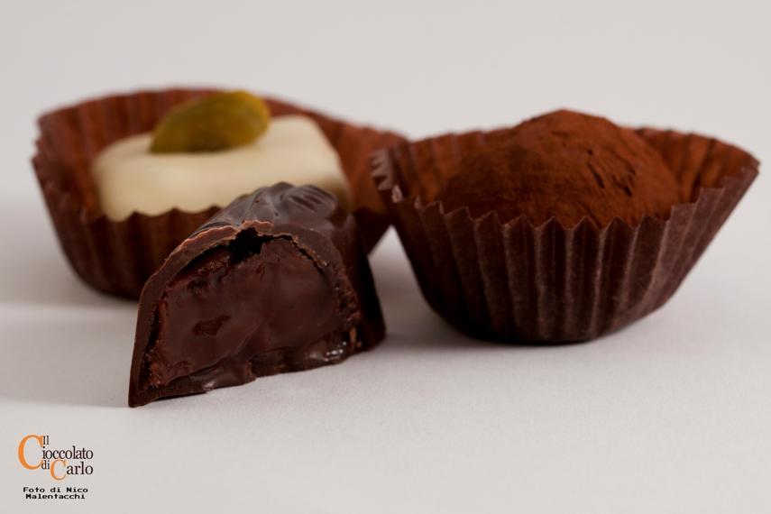 cioccolato matrimonio in toscana