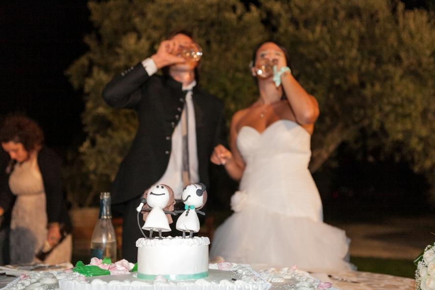 Matrimonio Tema Pasta : Nozze ganze tutto per sposarsi in toscana il matrimonio