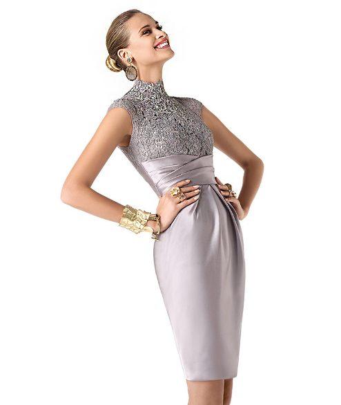 383c05ee041d Vestiti da cerimonia per invitati – Abiti alla moda