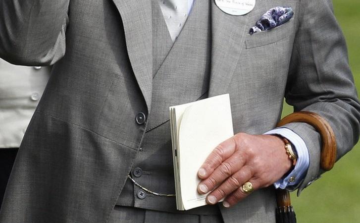 tight per gli invitati al matrimonio