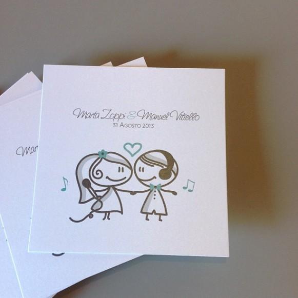 Molto Nozze Ganze, tutto per sposarsi in Toscana Il matrimonio in  WE67