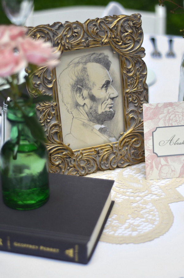 Matrimonio Tema Toscana : Nozze ganze tutto per sposarsi in toscana nomi ganzi
