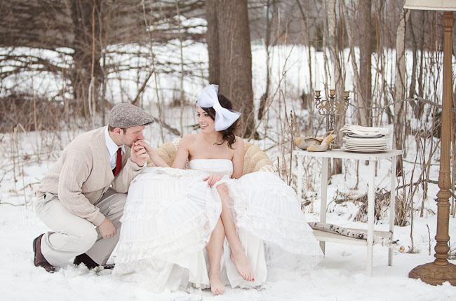 Matrimonio D Inverno Location Toscana : Nozze ganze tutto per sposarsi in toscana 3 idee golose per il