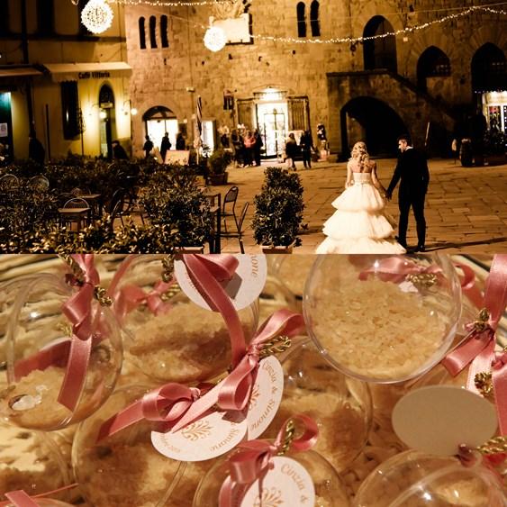 Matrimonio Toscana Inverno : Nozze ganze tutto per sposarsi in toscana il matrimonio d