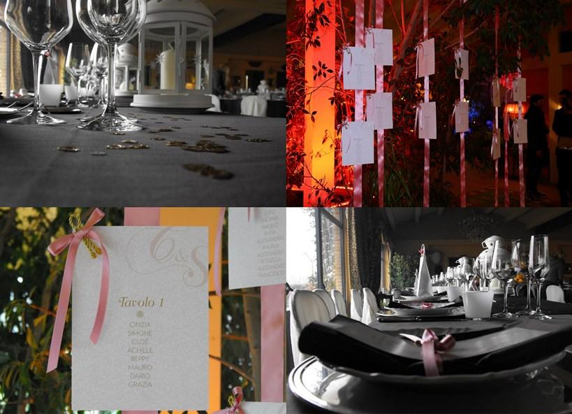 Matrimonio D Inverno Location Toscana : Nozze ganze tutto per sposarsi in toscana il matrimonio d