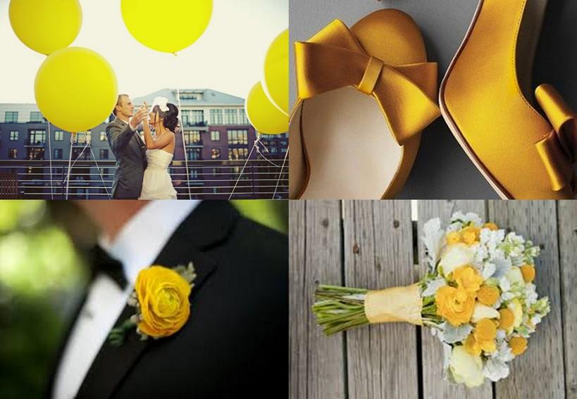 freesia colori matrimonio 2014