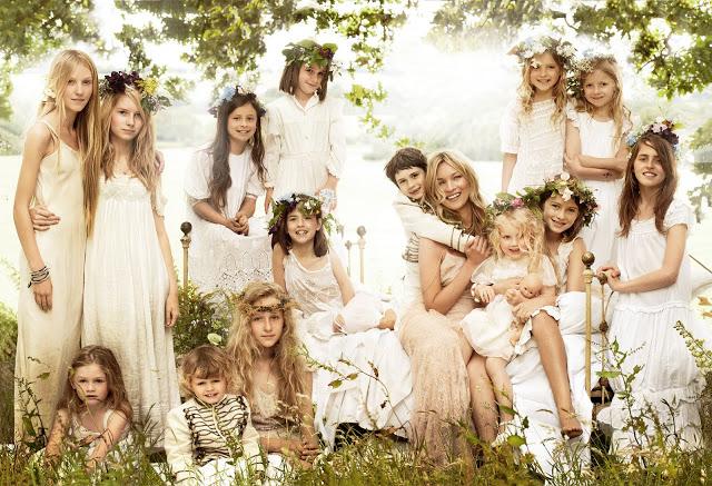 Matrimonio Country Chic Come Vestirsi : Nozze ganze tutto per sposarsi in toscana damigelle al