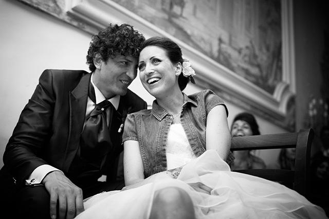 Sposi Arezzo