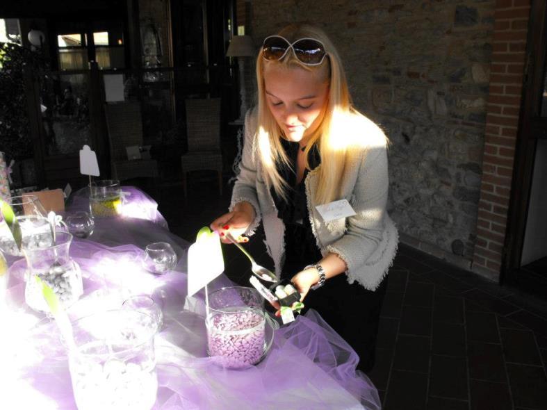 Bomboniere Matrimonio Toscana : Nozze ganze tutto per sposarsi in toscana partecipazioni