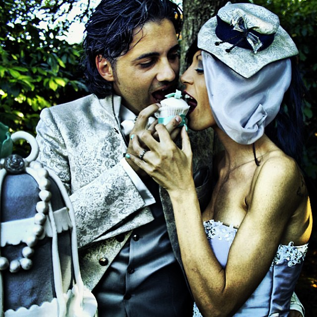 matrimonio-vintage-dolce