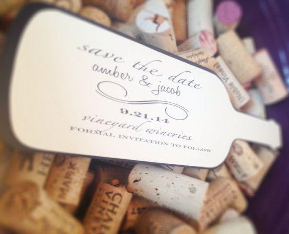 Ben noto Nozze Ganze, tutto per sposarsi in Toscana Matrimonio a tema vino  JP48