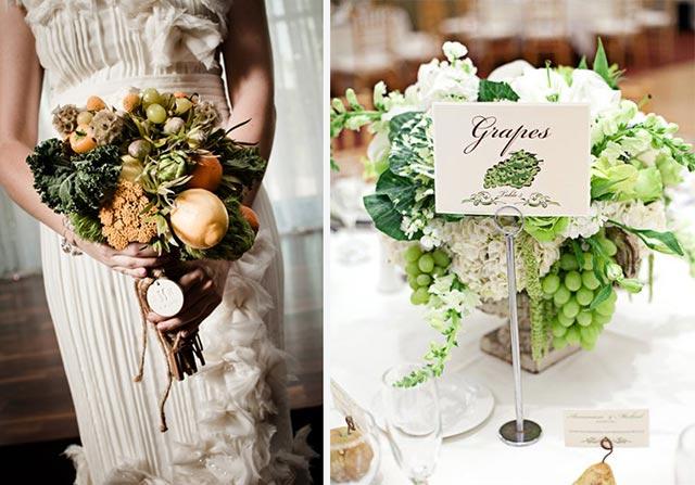 Matrimonio Tema Natura Nomi Tavoli : Nomi vini per tavoli matrimonio colonna porta lavatrice