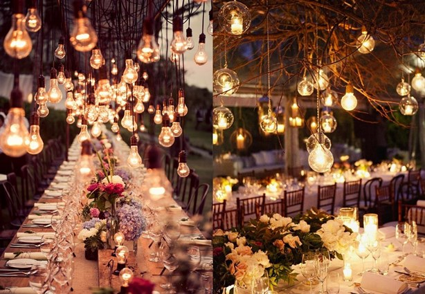 Matrimonio Tema Luce : Nozze ganze tutto per sposarsi in toscana l importanza