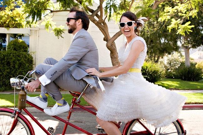 come arrivare in chiesa al matrimonio