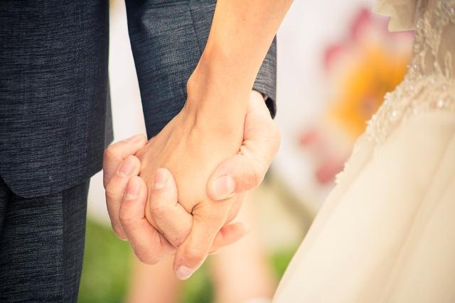 matrimonio in Toscana