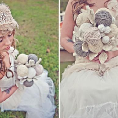bouquet alternativo lana