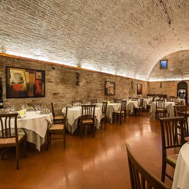 Nozze ganze tutto per sposarsi in toscana location - Ristorante borgo antico cucine da incubo ...