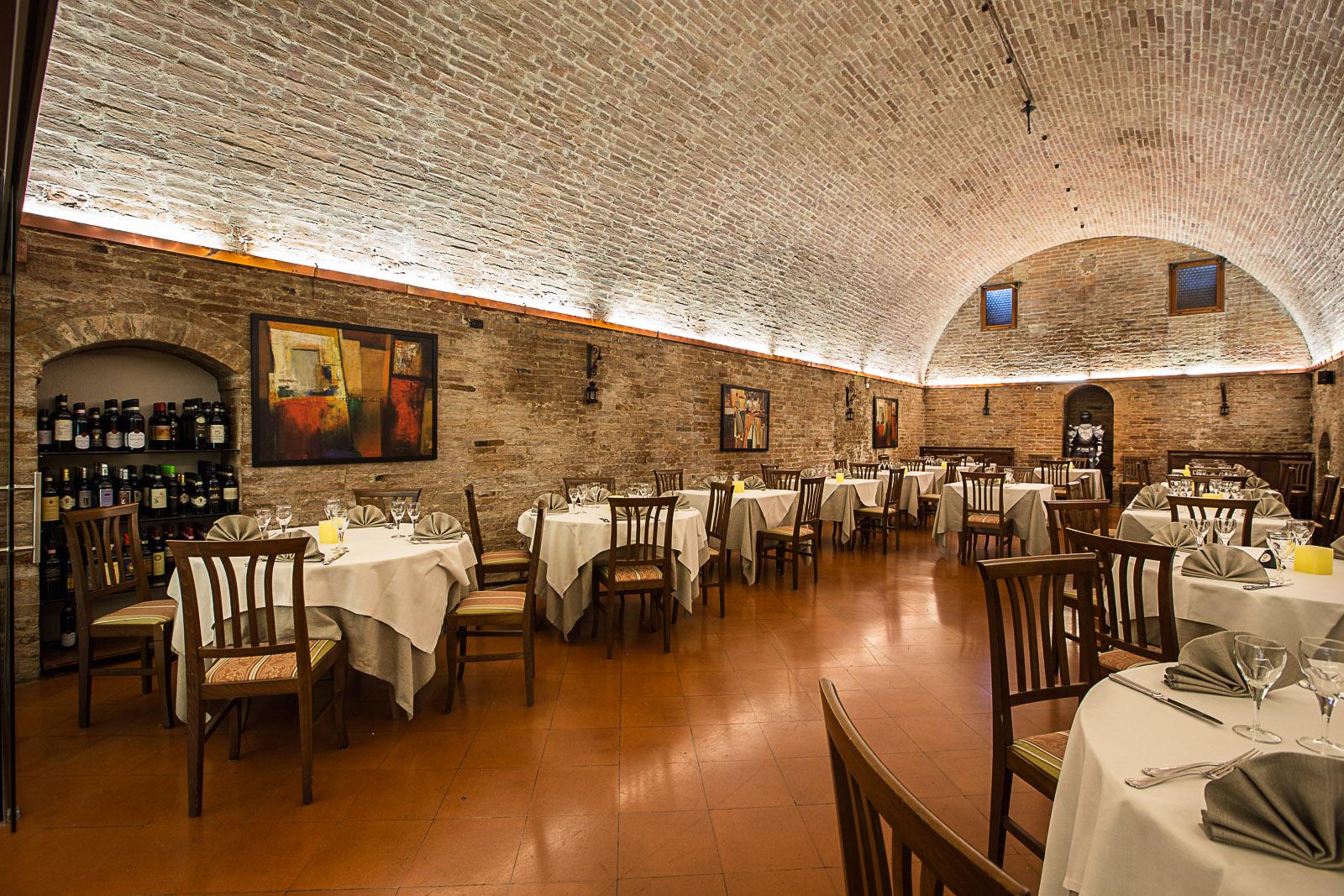 Nozze ganze tutto per sposarsi in toscana hotel borgo - Ristorante borgo antico cucine da incubo ...