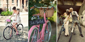 matrimonio-in-bicicletta