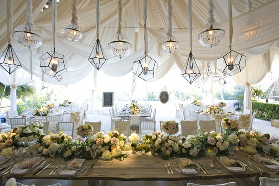 Shabby Chic Matrimonio Tavoli : Nozze ganze tutto per sposarsi in toscana il matrimonio shabby