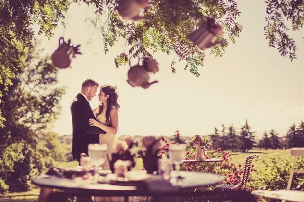 Location Matrimonio Country Chic Roma : Nozze ganze tutto per sposarsi in toscana il matrimonio