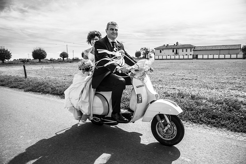 Matrimonio In Vespa : Nozze ganze tutto per sposarsi in toscana mezzi di