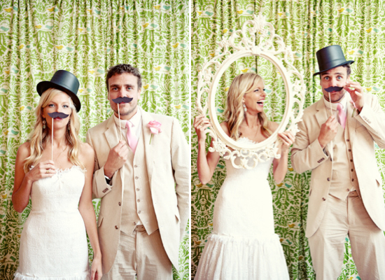 Wedding Photo Booth Ideas 17 Awesome  wedding photo booth