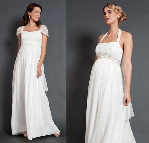 Vestiti Matrimonio Toscana : Nozze ganze tutto per sposarsi in toscana il pancione e l
