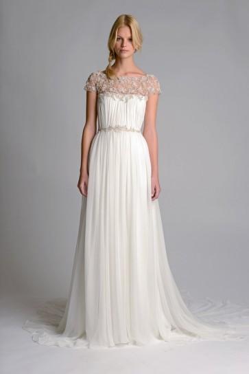 ... Ganze, tutto per sposarsi in Toscana Il pancione e labito da sposa