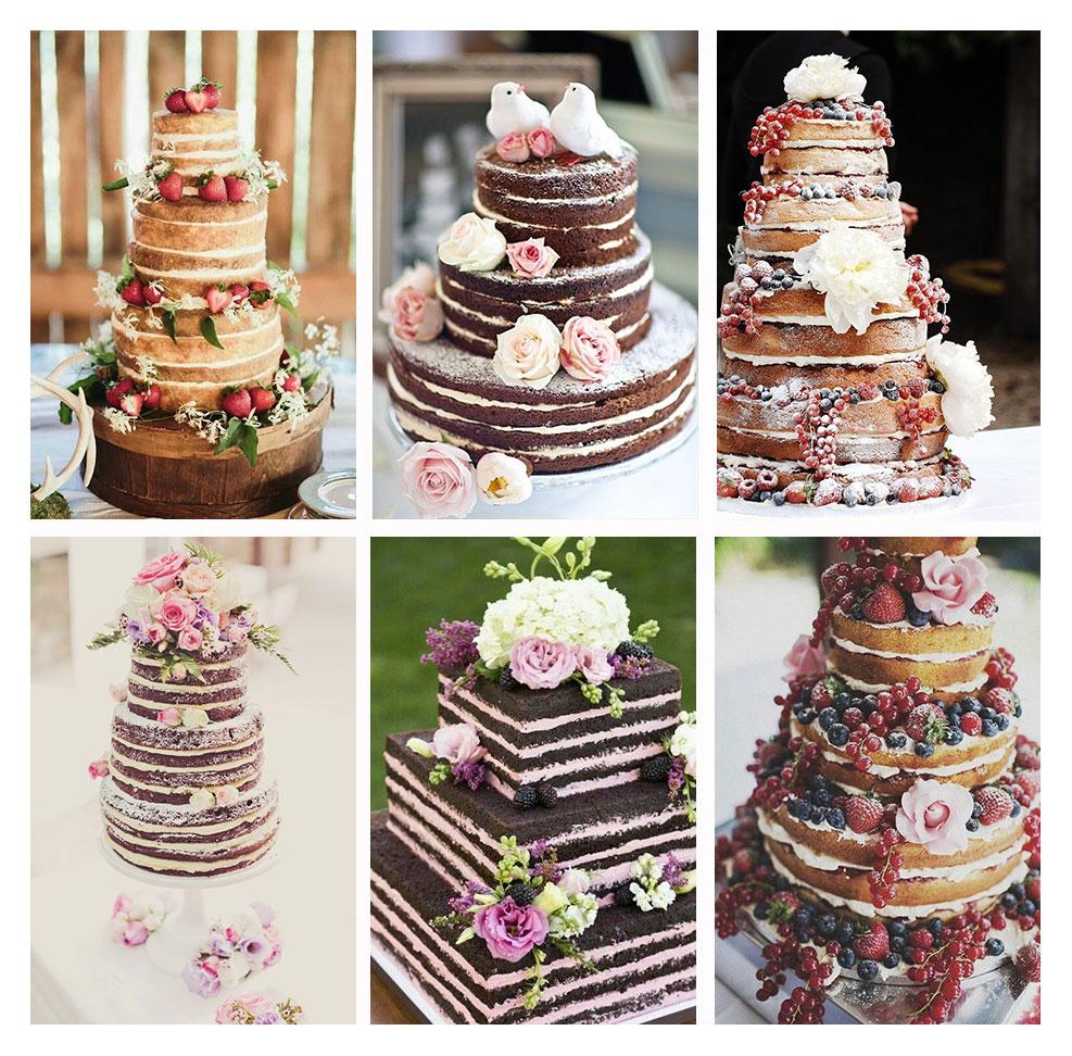 Torta nuziale stilizzata migliore collezione inspiration for Vecchi piani colonica con foto